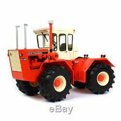 1/16 Allis Chalmers 440 4WD Toy Farmer Limited Ed 40th Anniversary by ERTL 16327