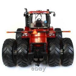 1/16 Case IH Steiger 580 4WD Tractor With Duals, Prestige Series by ERTL 44177