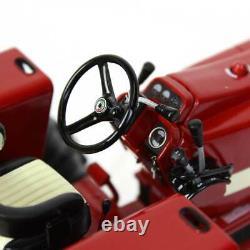 1/16 IH International Harvester 766 Precision Elite Series #5 Tractor ERTL 44149