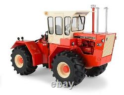 1/16 scale Allis Chalmers 440 4WD Tractor Toy Farmer special edition