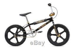2019 NEW SE RACING PERRY KRAMER PK RIPPER LOOPTAIL Special Edition #100/250