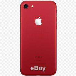 Apple iPhone 8 64 GB Renewed Unlocked Special Edition Red -Bargain