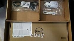 Dell XPS 8940 Special Edition Desktop 10th Gen Intel Core i7-10700 DVD 1TB 16GB