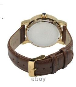 Invicta Special Edition Watch With Tag Unisex Brand New