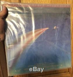 Journey- Escape -MFSL Original Master Recordings ULTRA-RARE