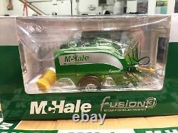 McHale Fusion3 / McHale Baler Model