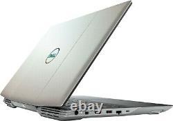 NEW Dell G5 Special Edition AMD 8-core Ryzen 7 4800U Radeon 5600M Smart Shift