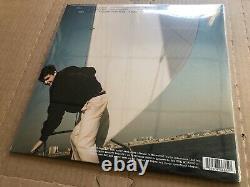 NEW SUPER RARE Lana Del Rey Norman Rockwell NFR GREEN Vinyl 2xLP