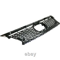 New Grille Grill for Lexus CT200h 2014-2017 LX1200174 5311176040