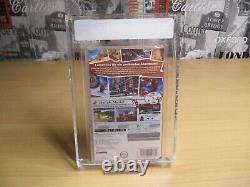 Nintendo Switch Super Mario Odyssey Vga 95+ Mint Neu -deutsche Pal