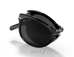 Occhiali Da Sole Persol 714 Steve Mcqueen Special Edition Po0714sm 95/48 54