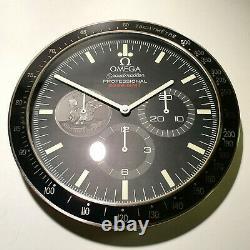 Omega Speedmaster Professional Apollo 40th Special Edition