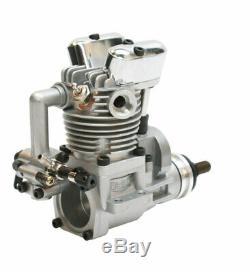 SAITO SAITO030S ENGINE, SAITO FA-30S, 4c SPECIAL VERSION