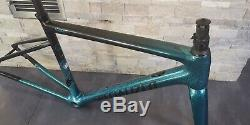 SPECIALIZED SL6 DISC PETER SAGAN Limited Edition carbon frameset frame NEW OTHER