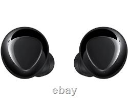 Samsung Original Galaxy Buds+ Plus 2020 SM-R175 Wireless Bluetooth Earphones NEW