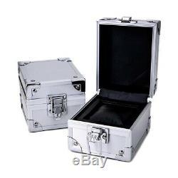 TW Steel Men's Dakar Special Edition 48mm Chronograph Watch TW963 RRP £459