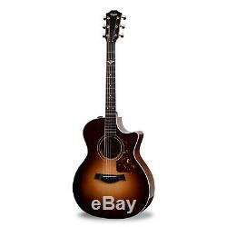 The Last of Us Part II 2 PS4 Ellie Taylor 314ce Guitar Joel Special Edition New