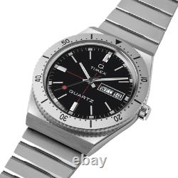 Timex Q 38mm Todd Snyder Special Edition