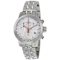 Tissot PRC 200 NBA Special Edition Ladies Watch T0552171101700